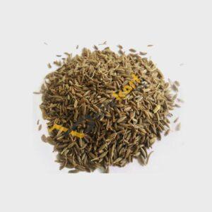 jeera cumin seeds