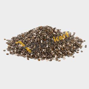 buy chia seeds online