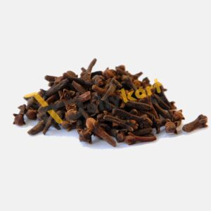best quality cloves