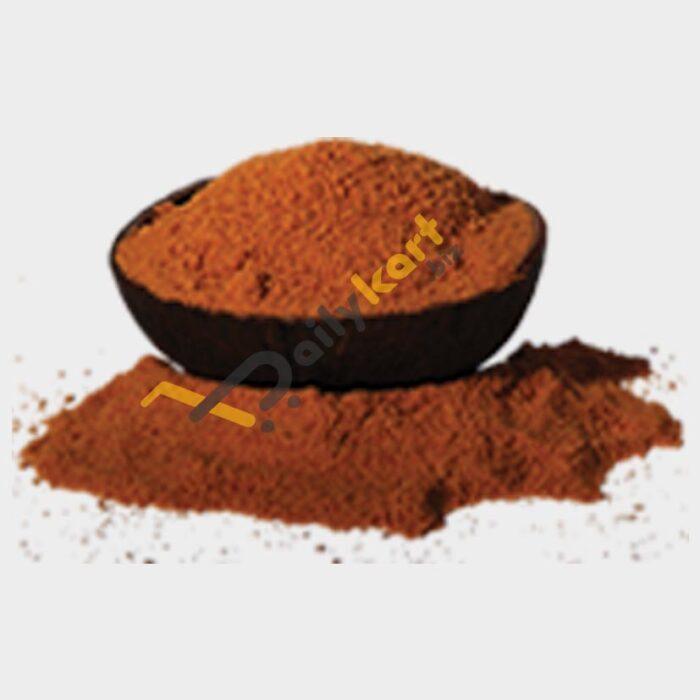buy jaggery powder online