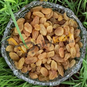 raisins - dry grapes
